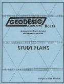 Study Plans cover