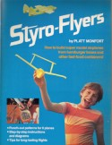 Styro-Flyers cover